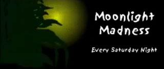 moonlightmad